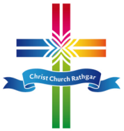 Christ Church Rathgar logo